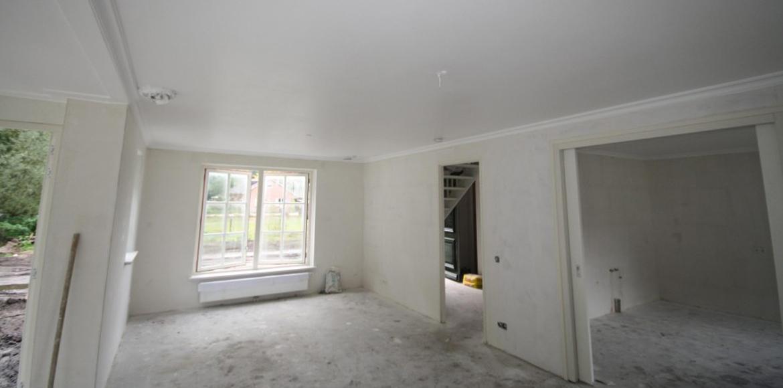 Hofstede-Binnen2